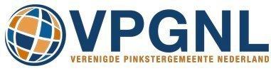 VPG Nederland